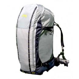 Niviuk - Bag Kargo - Compact Carry Bag Niviuk - 1