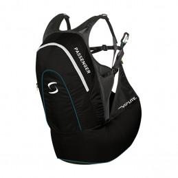 Sup'Air VIP Lite - Passenger harness - Tandem Sup'Air - 1