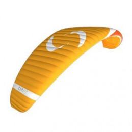 Sup'Air Eona 3 - Parapente EN A - Initiation Sup'Air - 1
