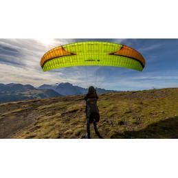 Niviuk Hook 5 - Paraglider EN B - Progression Niviuk - 7