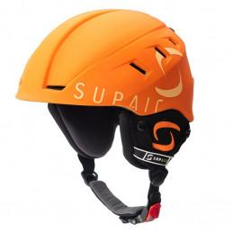 Sup'Air Pilot - casque pour parapente Sup'Air - 1