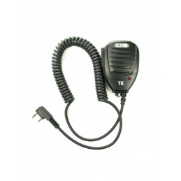 CRT - MICRO HP CRT TK - Kenwood and CRT compatible CRT - 1