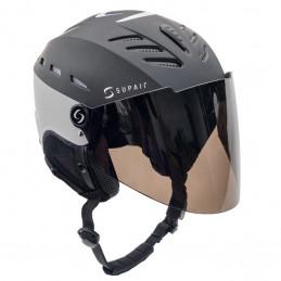 Sup'Air Supairvisor - Visor helmet for paragliders Sup'Air - 1