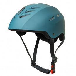 Sup'Air School ABS - Paragliding helmet Sup'Air - 1