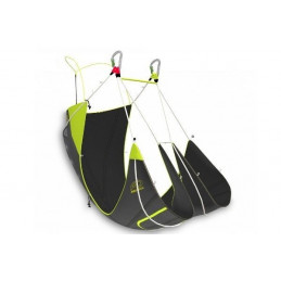 Airdesign Le slip - Hike and fly light harness Air Design - 1