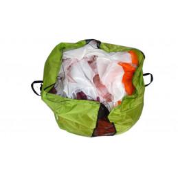 Sup'Air - Paraglider storage bag Sup'Air - 1