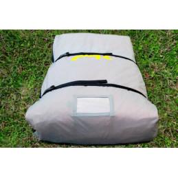 Niviuk NKare Bag - Tube Folding Bag Niviuk - 1