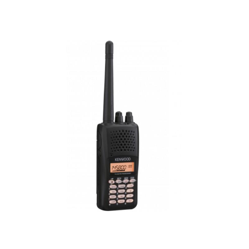 Kenwood KENWOOD THK20E Radio - Transmitter/Receiver Sup'Air - 1