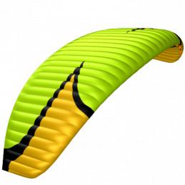 Niviuk Roller - Paraglider - Speed Flying & Rando Niviuk - 1