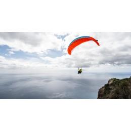 Advance Alpha 7 - Paraglider EN A - Initiation Advance - 8