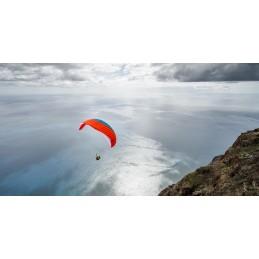 Advance Alpha 7 - Paraglider EN A - Initiation Advance - 9