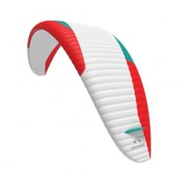 Advance Omega XALPS 3 - Paraglider EN D Light - Race Advance - 1
