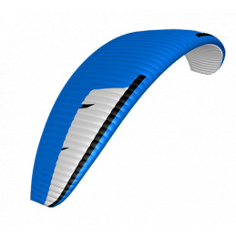 Niviuk Ikuma 2 P - Paraglider EN B+ Light - Cross Country Niviuk - 1