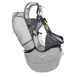 Niviuk Roamer 2 - Light Reversible Harness - Mountain Niviuk - 2