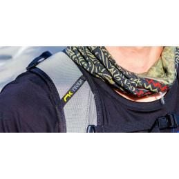 Niviuk Roamer 2 - Light Reversible Harness - Mountain Niviuk - 20