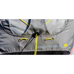 Niviuk Roamer 2 - Light Reversible Harness - Mountain Niviuk - 8