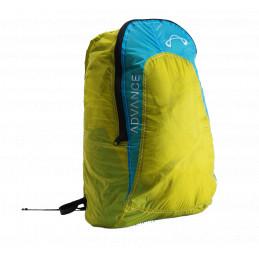 Advance LightBag - Ultralight carry bag Advance - 1