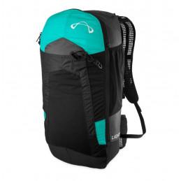 Advance LightPack - Lightweight carry bag Advance - 1