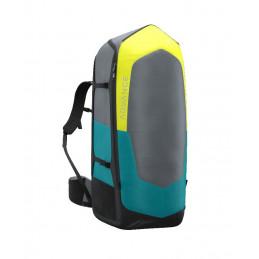 Advance ConfortPack 3 - Compact carry bag Advance - 1