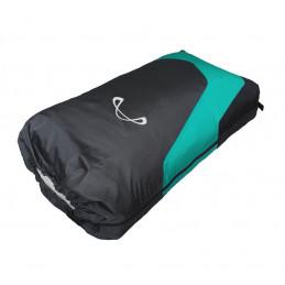 Advance CompressBag - Folding bag Advance - 1