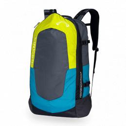 Advance DayPack - Backpack Advance - 1