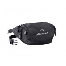 Advance - Banana bag Advance - 1