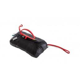 Advance - FrontContainer Zip Light - Secours Advance - 1