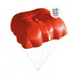 Niviuk Octogon 2 - Square Rescue parachute - Solo & Tandem Niviuk - 1