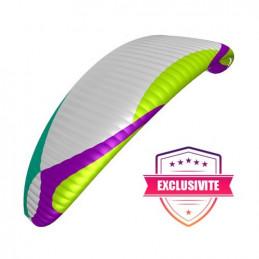 Way Gliders COSY - Paraglider EN B - Progression, Cross Country Way Gliders - 1