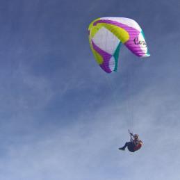 Way Gliders COSY - Paraglider EN B - Progression, Cross Country Way Gliders - 6