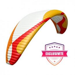 Way Gliders RUBY - Paraglider EN B+ - Cross Country Way Gliders - 1
