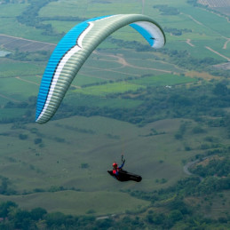 Ozone Mantra M7 - Paraglider EN D - Performance & Competition Ozone - 6