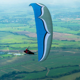 Ozone Mantra M7 - Paraglider EN D - Performance & Competition Ozone - 8