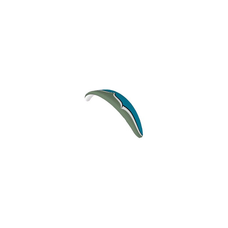 Ozone Mantra M7 - Paraglider EN D - Performance & Competition Ozone - 1