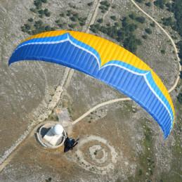 Ozone Magnum 3 - Paraglider EN B - Tandem Ozone - 7