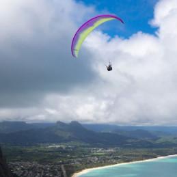 Ozone Magnum 3 - Paraglider EN B - Tandem Ozone - 9