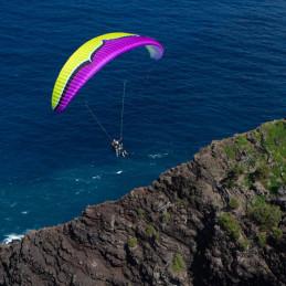 Ozone Magnum 3 - Paraglider EN B - Tandem Ozone - 5