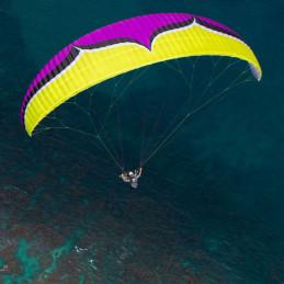 Ozone Magnum 3 - Paraglider EN B - Tandem Ozone - 6