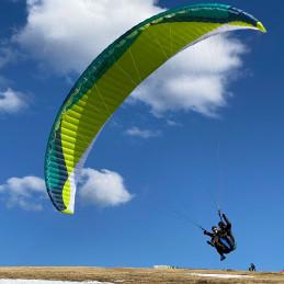 Way Gliders BUDY - Paraglider EN B - Tandem Way Gliders - 6