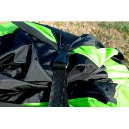 Niviuk - Kolibag 160 l - Solo wing quick folding bag Niviuk - 4