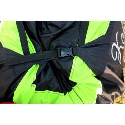 Niviuk - Kolibag 160 l - Solo wing quick folding bag Niviuk - 5