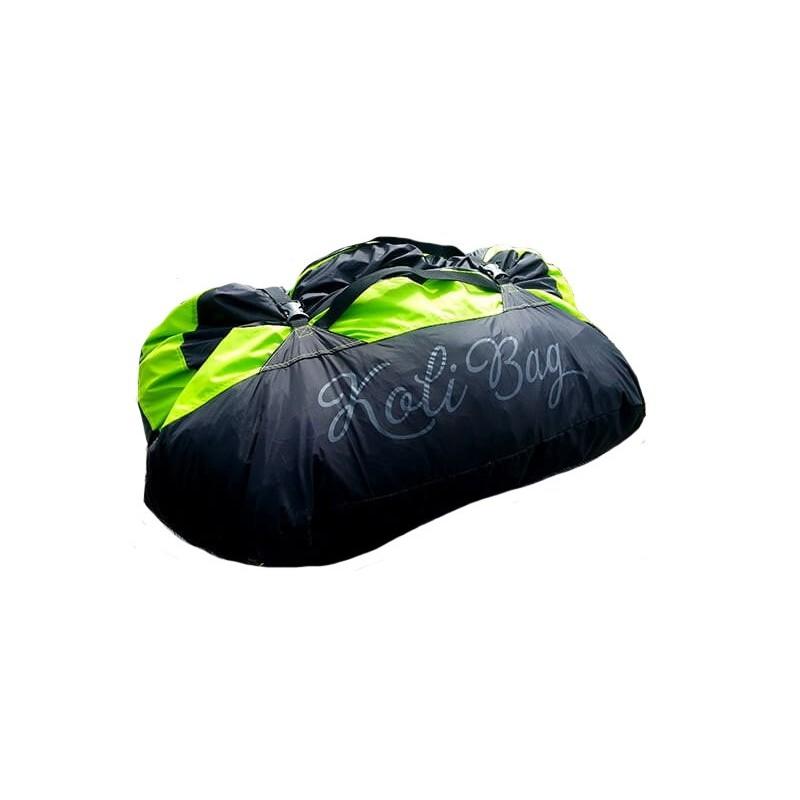 Niviuk - Kolibag 160 l - Solo wing quick folding bag Niviuk - 1