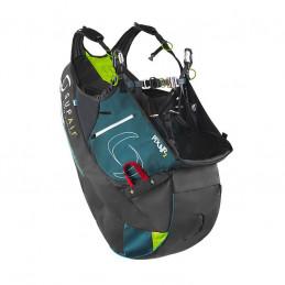 Sup'Air Pixair 2 - Airbag harness - Progression Sup'Air - 1