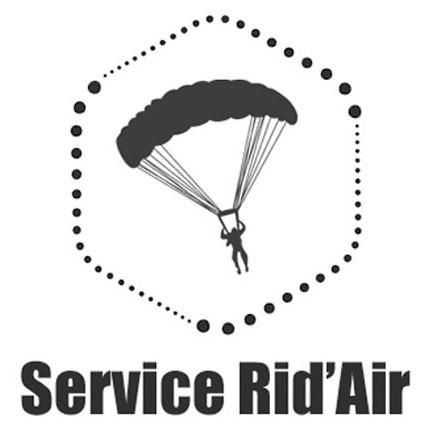 Conditions des expéditions chez Rid'Air